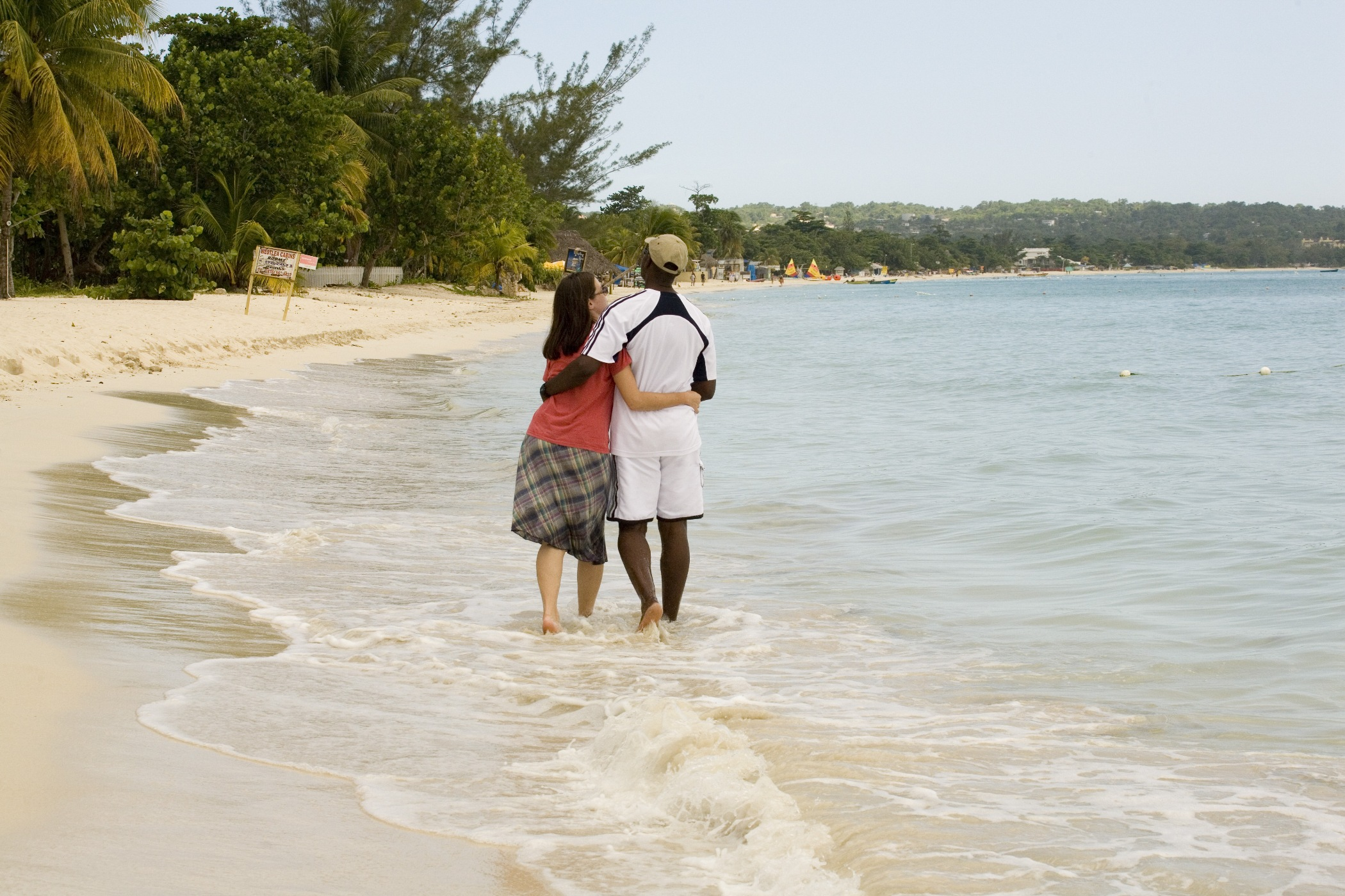 essay on jamaica tourism The contest, which is sponsored by the association's charitable arm, the fcca foundation for the caribbean, was created to encourage children's creativity and generate awareness of the vital role cruise tourism plays in the caribbean.
