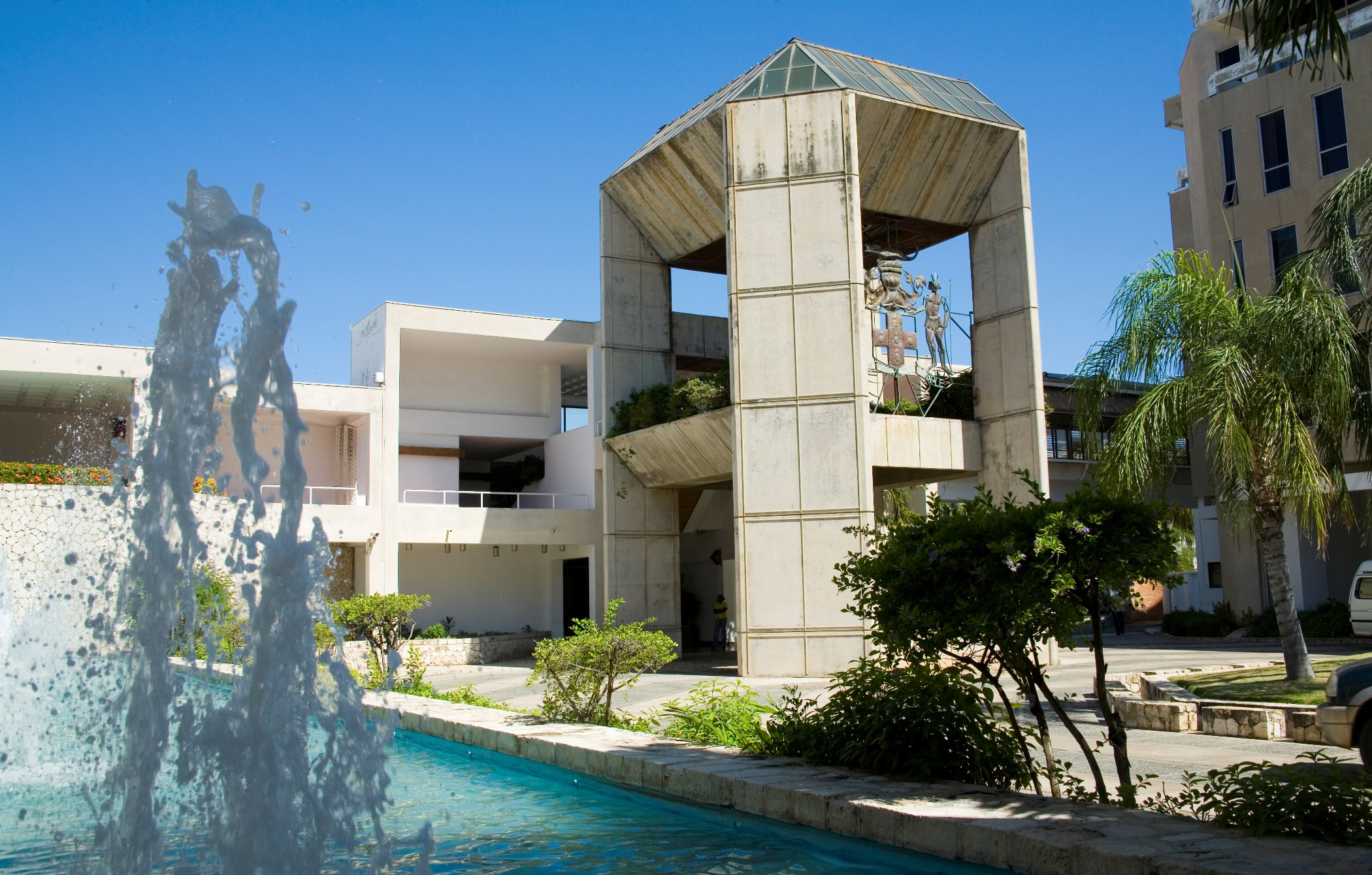 Architectural Des Of Houses In Jamaica Diy