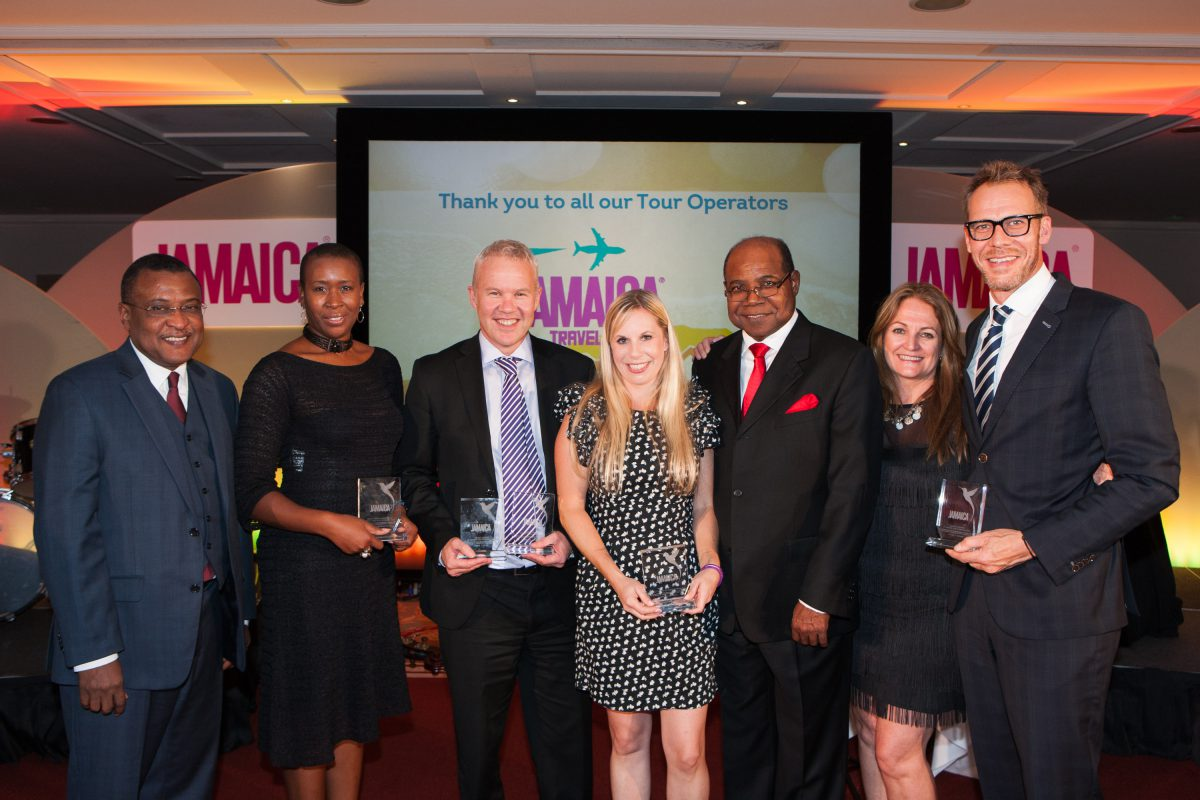 jamaica-travel-market-award-winners-2016