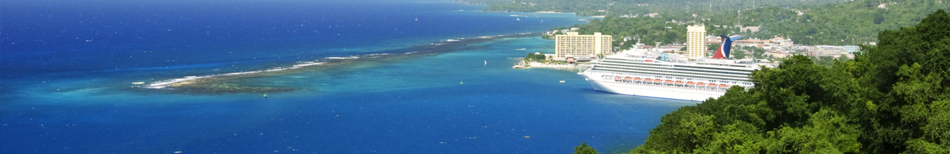 Quick Facts About Jamaica – Jamaica Tourist Board