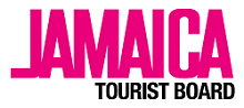 Jamaica Tourist Board The Jamaica Tourist Board is charged with a mission of marketing the tourism product so that Jamaica remains the premier Caribbean tourism destination.